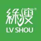 广东绿瘦美容纤体有限公司