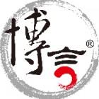 无锡博言康科技发展有限公司北京分公司