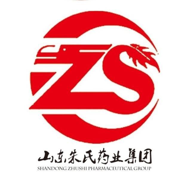 山东朱氏堂医疗器械有限公司