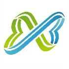 上海瑞柏恩医疗美容门诊部有限公司