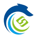 上海雅漫妮企业投资管理有限公司