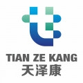 山东天泽康医药科技有限公司