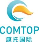 广州康托生物科技有限公司