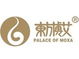 上海博艾玄通投资发展有限公司