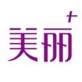 深圳市美丽加互联网有限公司