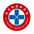 陆道培医疗集团
