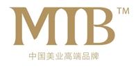 深圳市名博美容美发有限公司