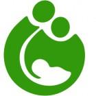 杭州蔚凯健康管理有限公司