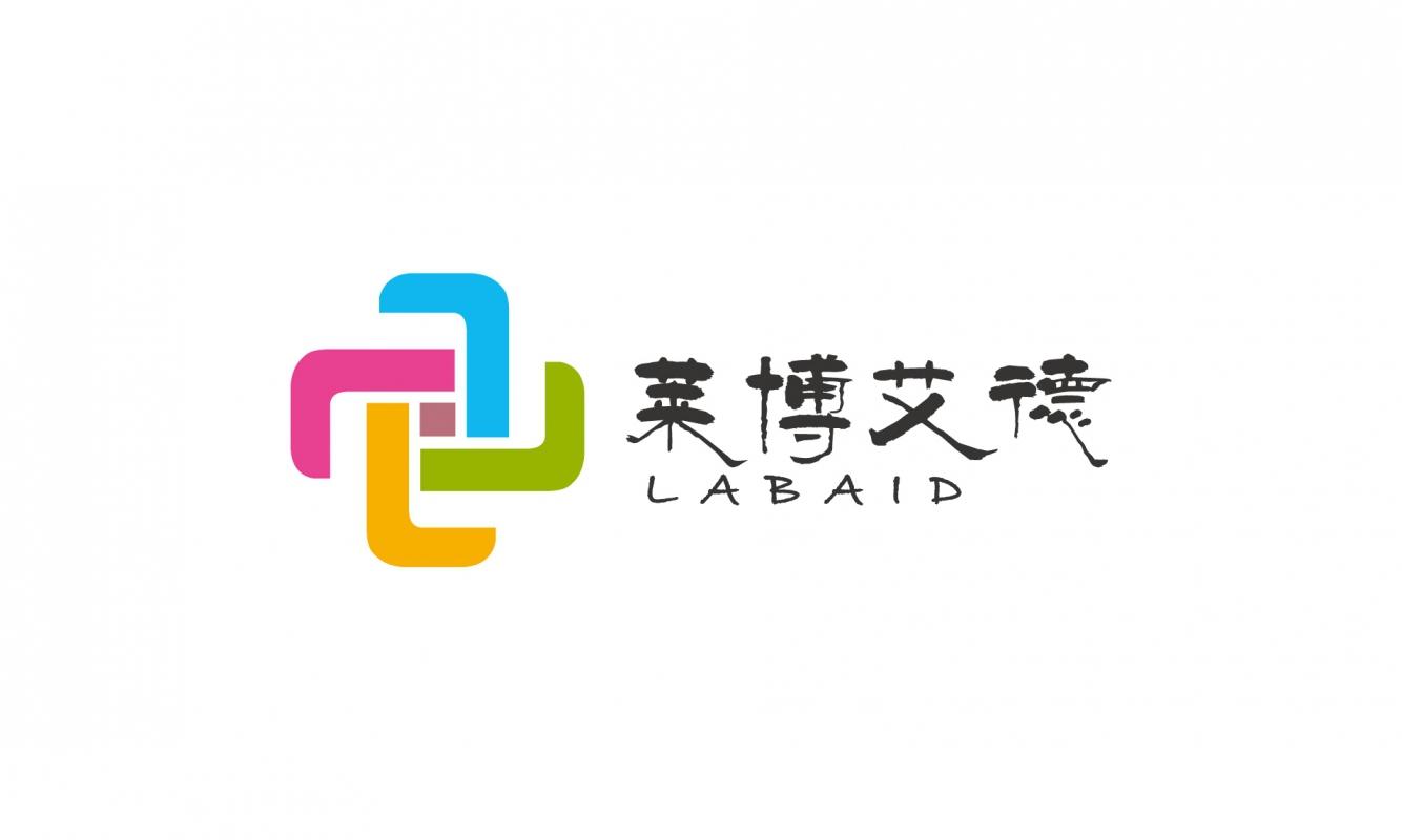 北京莱博艾德科技有限公司