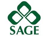 美国SAGE国际医美开发集团