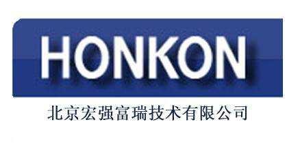 北京宏强福瑞技术有限公司广州分公司
