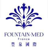 丰泉国际医疗投资有限公司