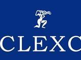 广州克莱氏CLEXC化妆品有限公司