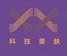 上海香秀空间健康咨询管理有限公司