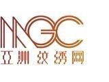 广州艾秀信息科技有限公司