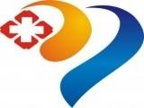 湛江南油医院
