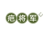 杭州巴将生物科技有限公司